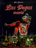 Eric Sander - Las Vegas mania.