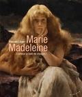 Pascale Leger - Marie Madeleine - L'amour a tant de visages !.