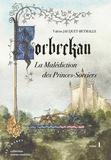 Valérie Jacquet-Betmalle - Korbrekan - La malédiction des Princes-Sorciers Tome 1 : .