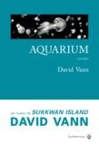 Aquarium : roman / David Vann | Vann, David (1966-....). Auteur