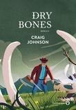 Craig Johnson - Dry Bones.