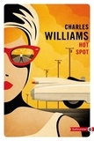Charles Williams - Hot spot.
