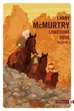 Larry McMurtry - Lonesome Dove Tome 1 : .