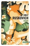 Emily Ruskovich - Idaho.