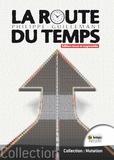 Philippe Guillemant - La route du temps - Théorie de la double causalité.