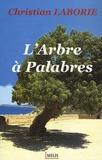 Christian Laborie - L'arbre à palabres.