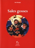 Sam Beaugey - Sales gosses.