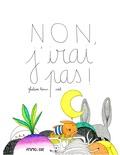 Ghislaine Roman et  Csil - Non, j'irai pas !.