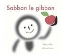 Kenji Abe - Sabbon le Gibbon.