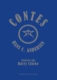 Hans Christian Andersen - Contes.