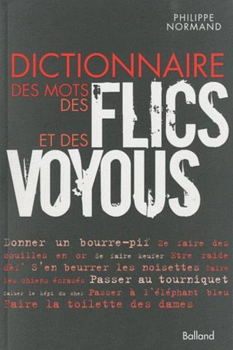http://www.decitre.fr/gi/47/9782353150847FS.gif