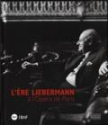 Mathias Auclair et Christophe Ghristi - L'ère Liebermann à l'Opéra de Paris.