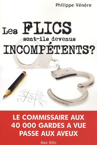 http://www.decitre.fr/gi/58/9782353410958FS.gif