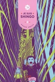 Kazuo Umezu - Je suis Shingo Tome 2 : .