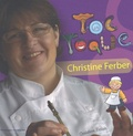 Christine Ferber - Toc Toque - Christine Ferber.
