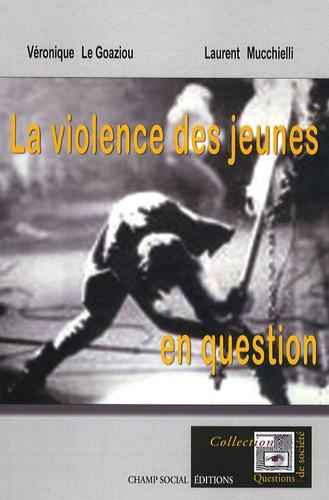 http://www.decitre.fr/gi/90/9782353710690FS.gif