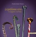 Claude-Annie Gaidan - Les Gentilshommes verriers en Languedoc et en France.