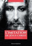 Félicité de Lamennais - L'imitation de Jésus Christ.