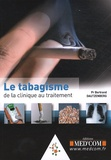 Bertrand Dautzenberg - Le tabagisme.