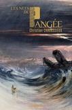 Les nefs de Pangée / Christian Chavassieux | Chavassieux, Christian (1960-....)