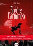Ariel Holzl - Les soeurs Carmines  : Le complot des corbeaux.