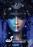 Charlotte Bousquet - Shâhra Tome 2 : Les Voiles d'Azara.