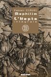 Fabien Clavel - Nephilim L'Hepta intégrale : .