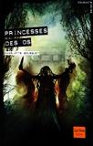 Princesses des os / Charlotte Bousquet | Bousquet, Charlotte (1973-....). Auteur