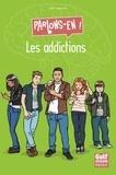 Sylvie Baussier - Les addictions.