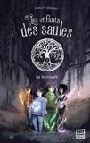 Charlotte Bousquet - Les enfants des saules Tome 1 : Les descendants.