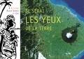 Altitude et Alain Serres - Je serai les yeux de la Terre.