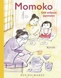 Momoko : Une enfance japonaise / Kotimi | Kotimi