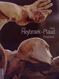 Mieke Heybroek et Ulysse Plaud - Emotions.