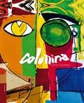 Jorge Colomina - Colomina.