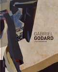 Lydia Harambourg - Gabriel Godard.