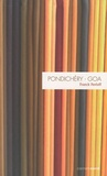 Pondichéry-Goa / Franck Pavloff | Pavloff, Franck (1940-....)