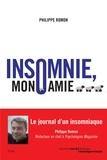Philippe Romon - Insomnie mon amie.