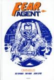 Rick Remender et Tony Moore - Fear Agent - Omnibus.