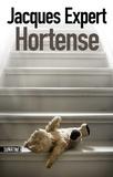 Hortense / Jacques Expert | Expert, Jacques