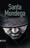 Anonyme - Santa Mondega.