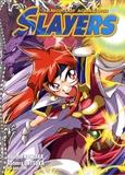 Hajime Kanzaka - Slayers The Knight of Aqua Lord Tome 1 : Avec un coffret.