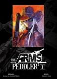 Kyouichi Nanatsuki et Night Owl - The arms peddler Tome 1 : .
