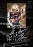 Kyouichi Nanatsuki et Night Owl - The arms peddler Tome 6 : .