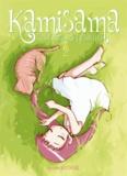 Keisuke Kotobuki - Kamisama Tome 2 : Les contes de la colline.