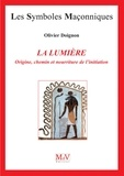 Olivier Doignon - N.21 La lumière.