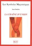 Jean Onofrio - La chaîne d'union.