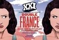 Christophe Boltanski - XXI N° 40, automne 2017 : Double France - Voyage dans un pays éclaté.
