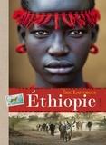 Eric Lafforgue - Ethiopie.
