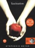 Stephenie Meyer - Fascination. 2 CD audio MP3