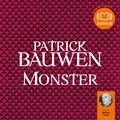 Patrick Bauwen - Monster.